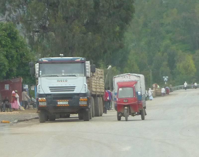Kamion-Camion-TR-heeft-deze-toegezonden-21