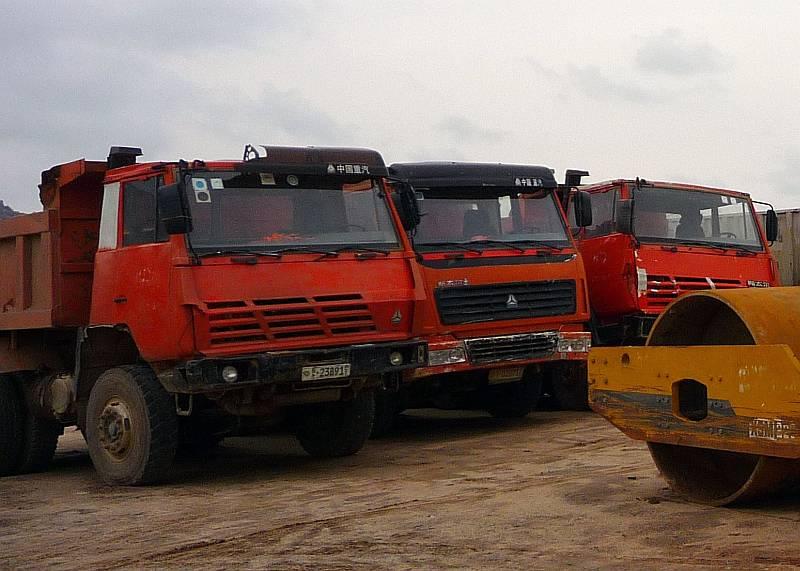 Kamion-Camion-TR-heeft-deze-toegezonden-22