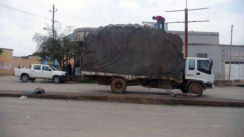 Kamion-Camion-TR-heeft-deze-toegezonden-23