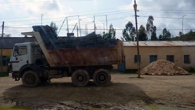 Kamion-Camion-TR-heeft-deze-toegezonden-24