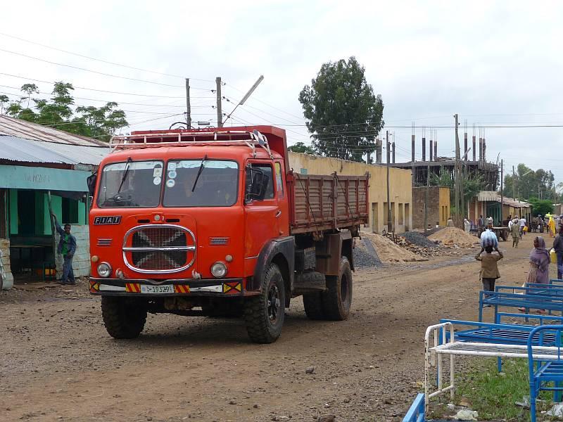 Kamion-Camion-TR-heeft-deze-toegezonden-25