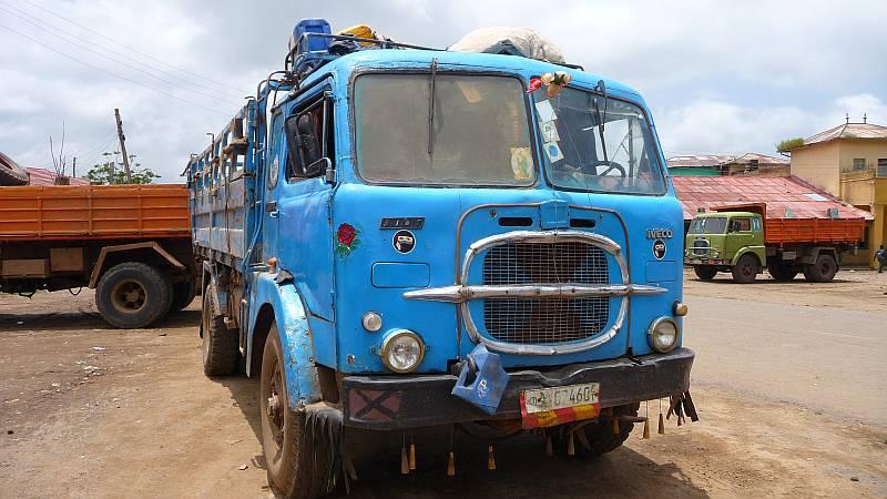 Kamion-Camion-TR-heeft-deze-toegezonden-26