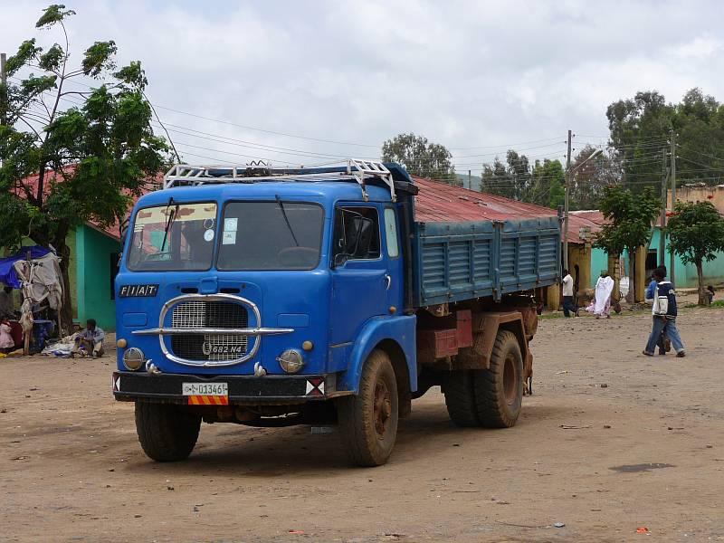 Kamion-Camion-TR-heeft-deze-toegezonden-27