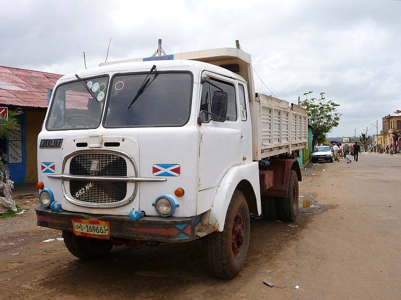 Kamion-Camion-TR-heeft-deze-toegezonden-28