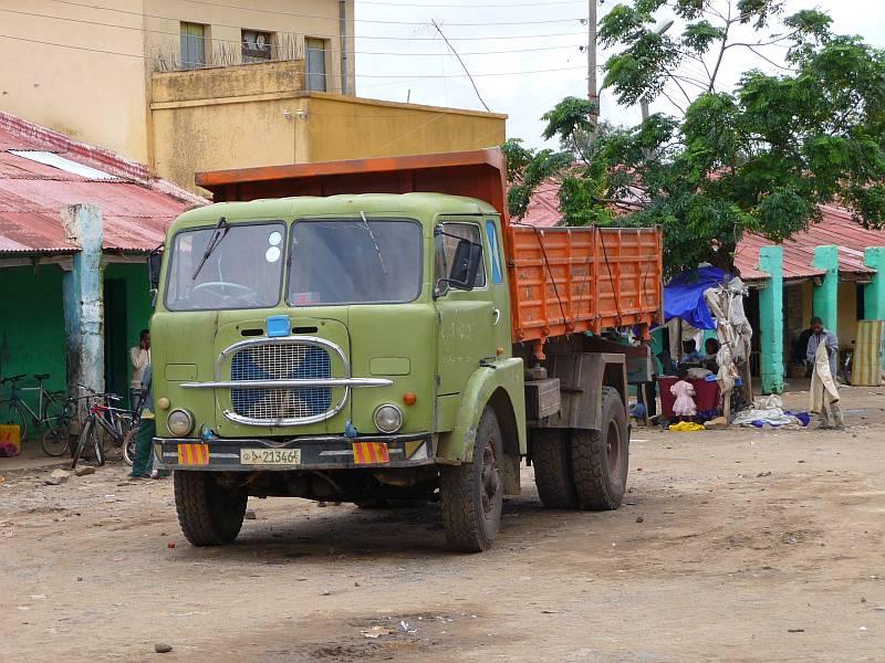 Kamion-Camion-TR-heeft-deze-toegezonden-29