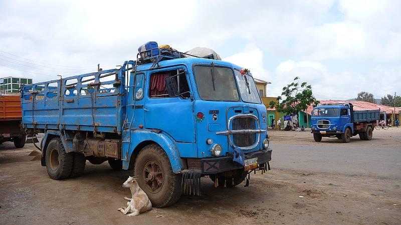 Kamion-Camion-TR-heeft-deze-toegezonden-30