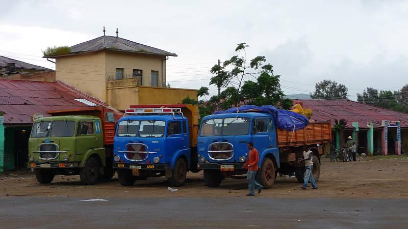 Kamion-Camion-TR-heeft-deze-toegezonden-31