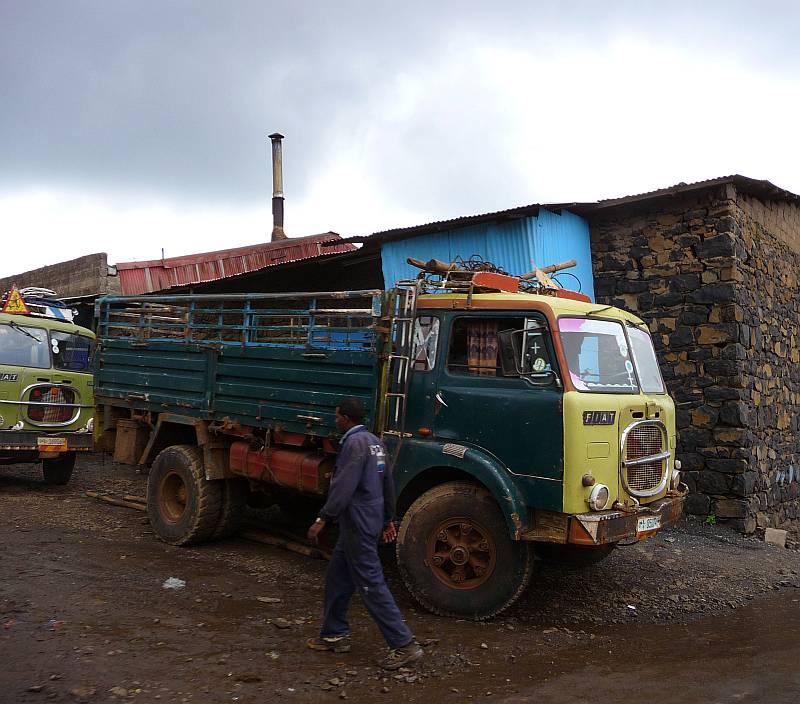 Kamion-Camion-TR-heeft-deze-toegezonden-36