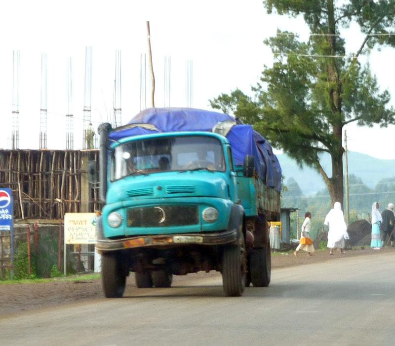Kamion-Camion-TR-heeft-deze-toegezonden-5