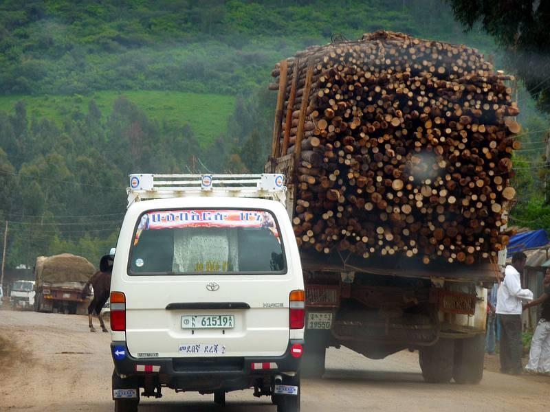 Kamion-Camion-TR-heeft-deze-toegezonden-6