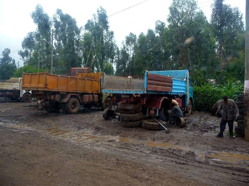 Kamion-Camion-TR-heeft-deze-toegezonden-7