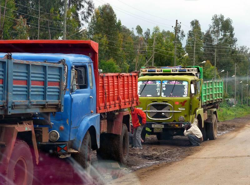 Kamion-Camion-TR-heeft-deze-toegezonden-8