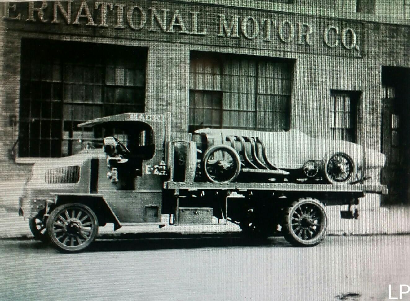 Mack-1915