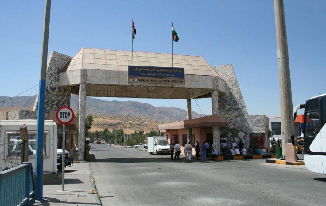 grens-met-Turkije-en-Irak-ibrahim-khalil
