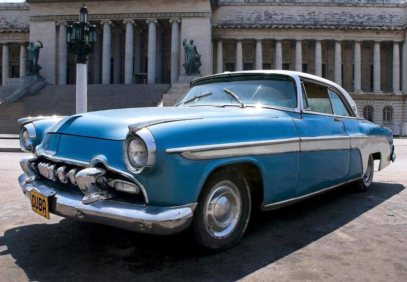 desoto-firedome-1956--cuba