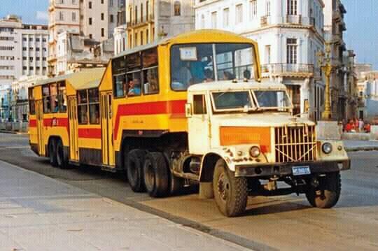 Kraz-255-Kamyon_camion