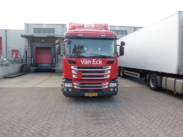 Arie-Wagensveld-archief-3