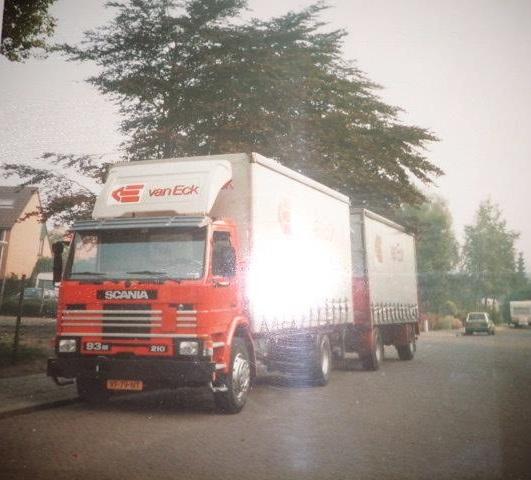 Arie-Wagensveld-archief-4
