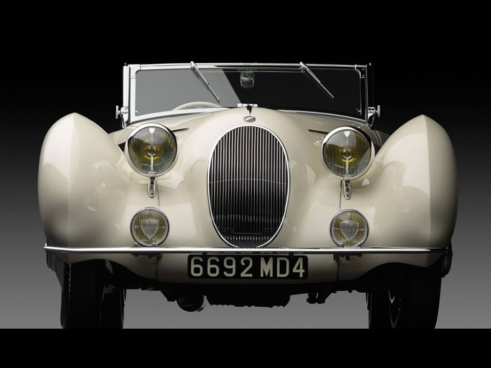Talbot-Lago-T150C-Cabriolet-par-Figoni--Falaschi-1936-1