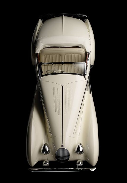 Talbot-Lago-T150C-Cabriolet-par-Figoni--Falaschi-1936-2