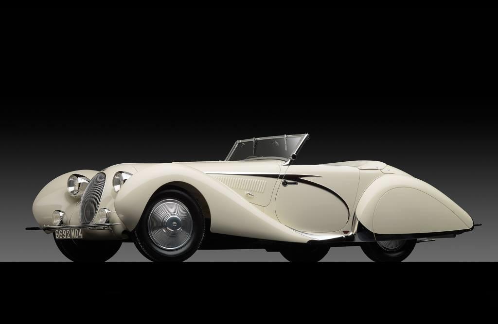 Talbot-Lago-T150C-Cabriolet-par-Figoni--Falaschi-1936-3