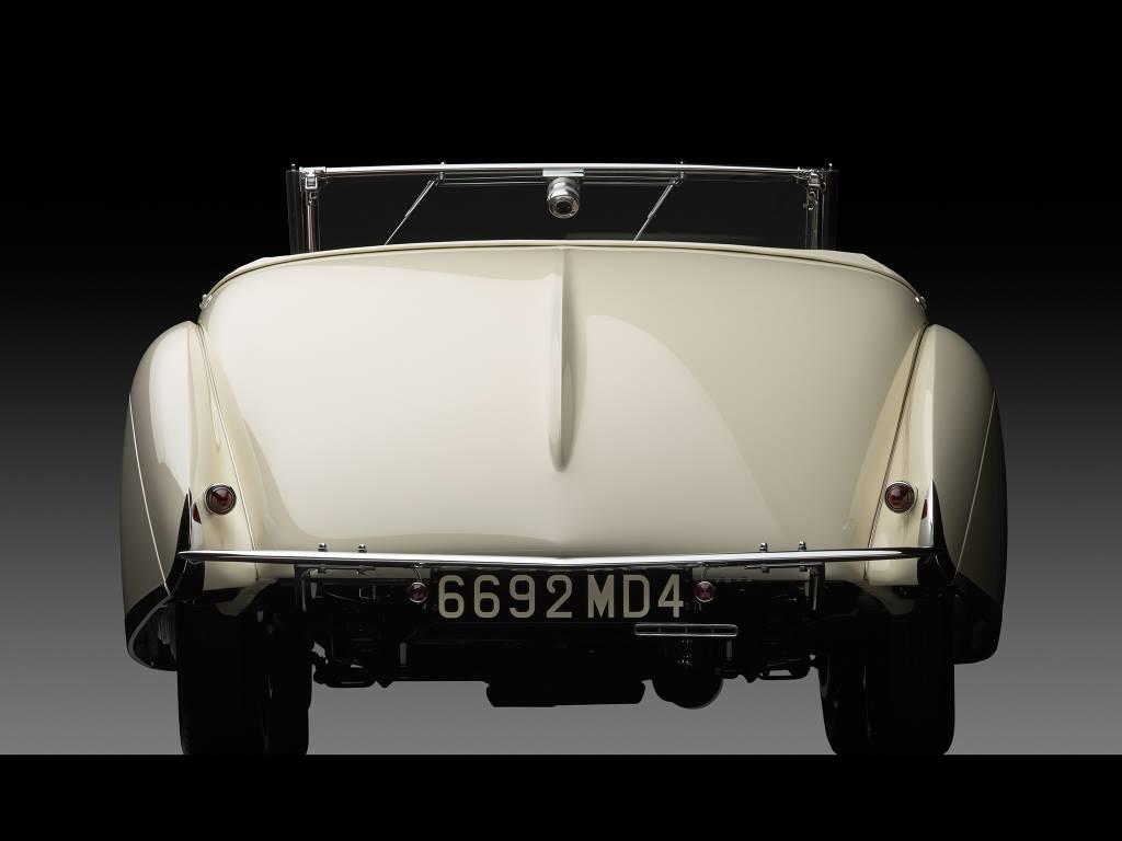 Talbot-Lago-T150C-Cabriolet-par-Figoni--Falaschi-1936-4