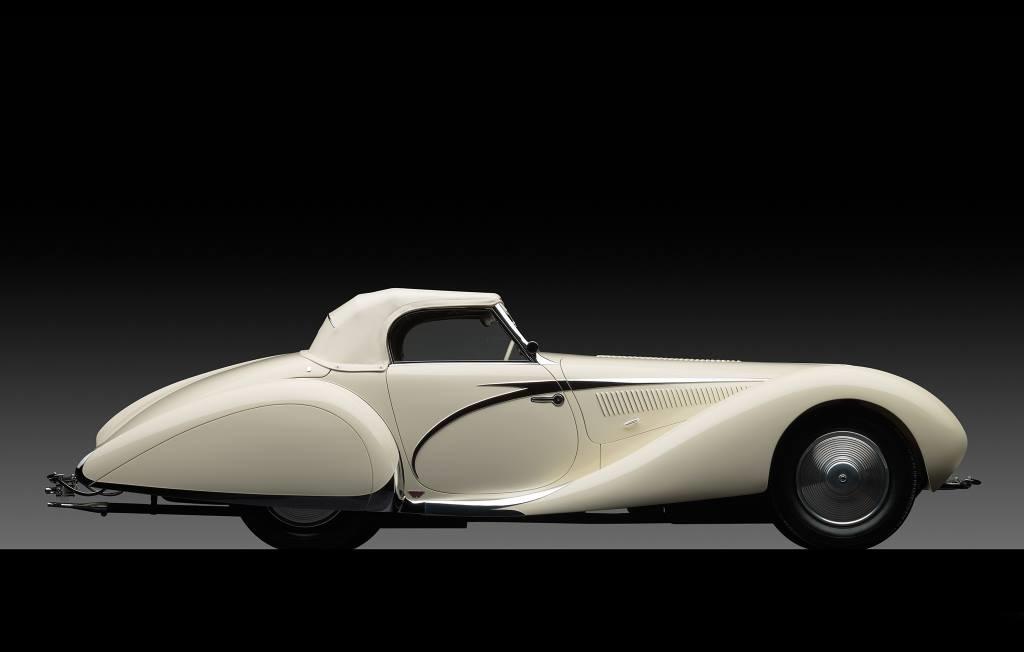 Talbot-Lago-T150C-Cabriolet-par-Figoni--Falaschi-1936-5