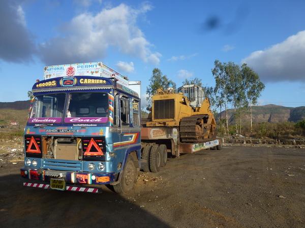 Truck-India-1