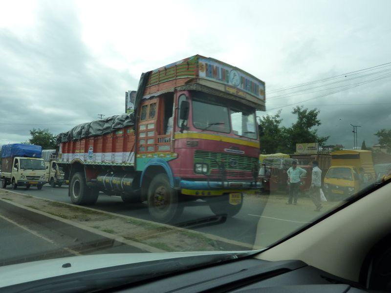 Truck-India-10