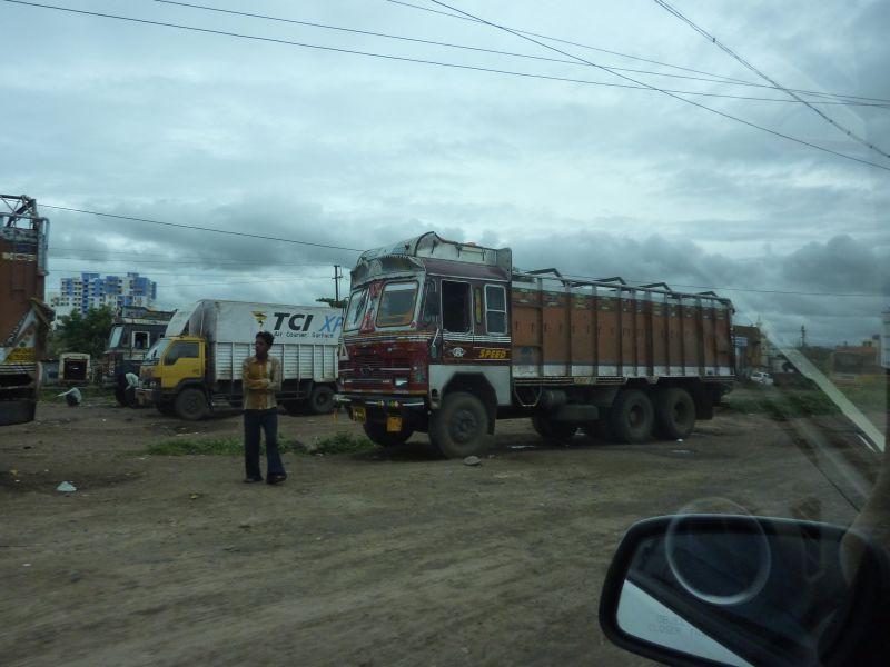 Truck-India-11