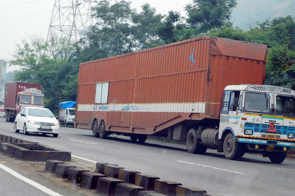 Truck-India-2