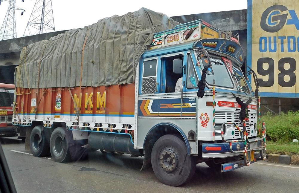 Truck-India-3