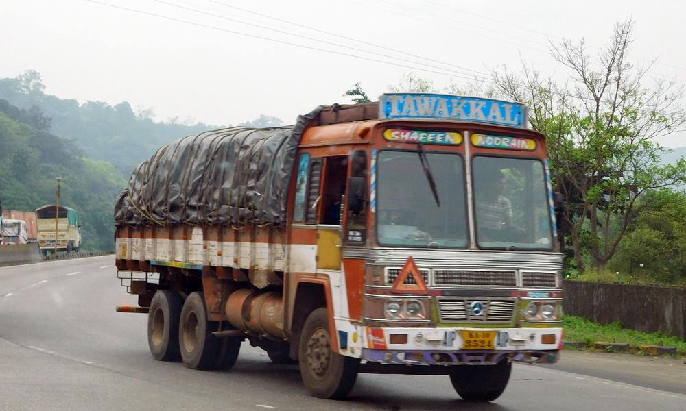 Truck-India-4