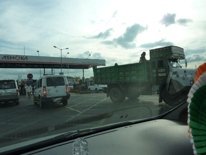 Truck-India-5