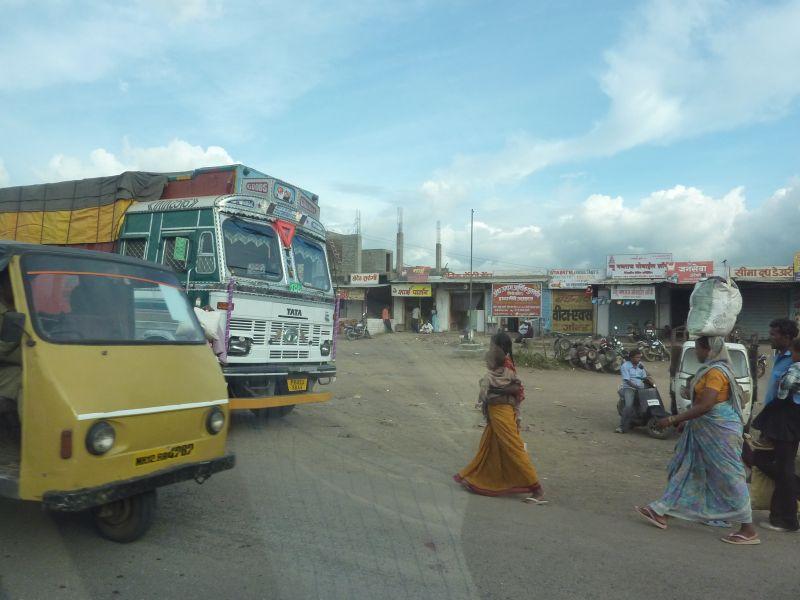 Truck-India-6