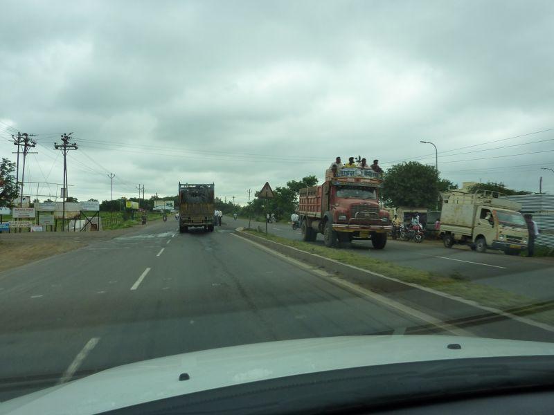 Truck-India-7