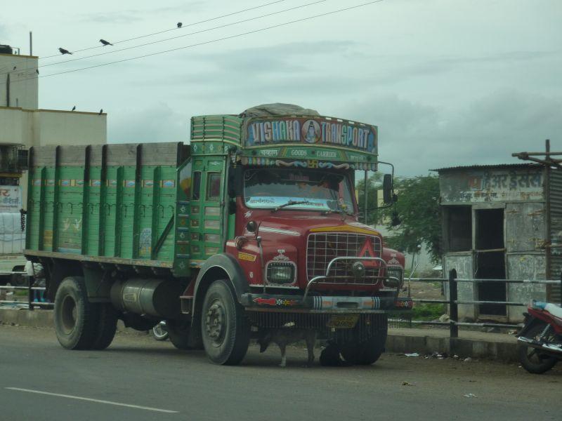Truck-India-8