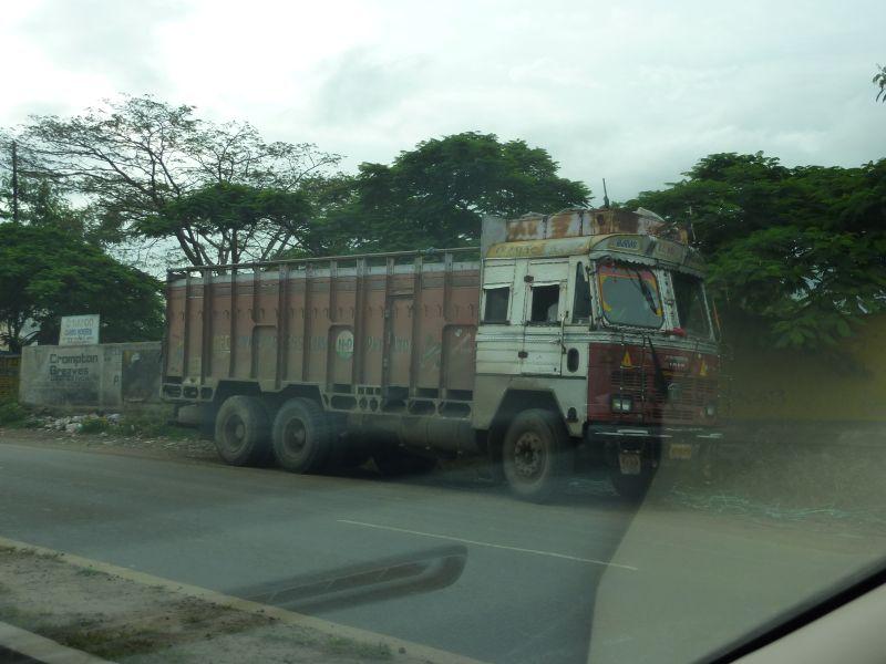 Truck-India-9