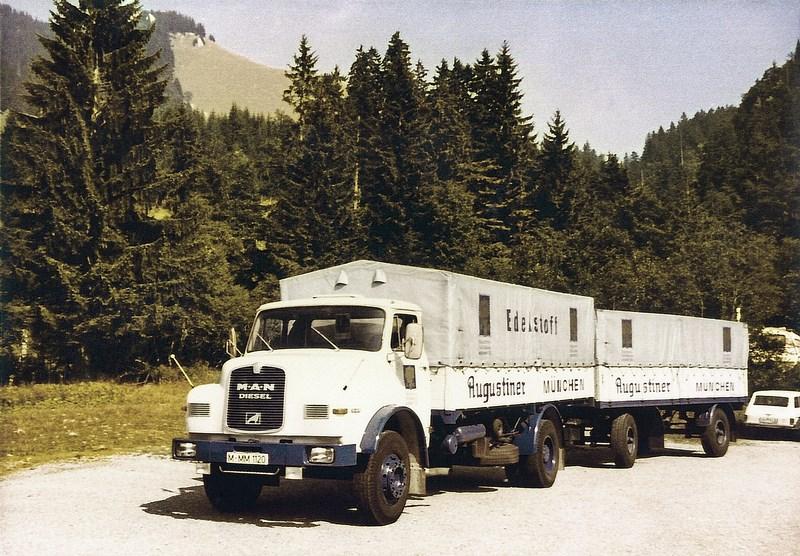 1972-M-A-N-15-240-H-Augustiner-Brau-Munchen