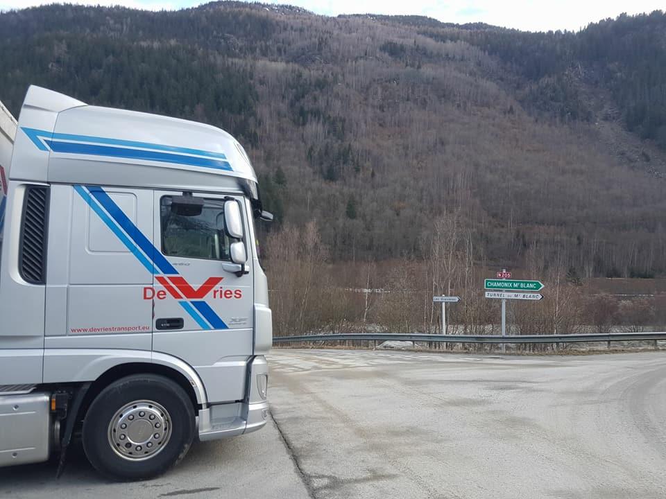 Henk-Der-Kinderen-Mont-Blanc-30-3-2018-1
