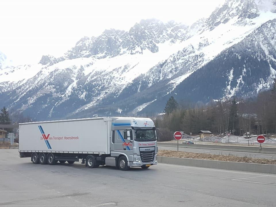 Henk-Der-Kinderen-Mont-Blanc-30-3-2018-2