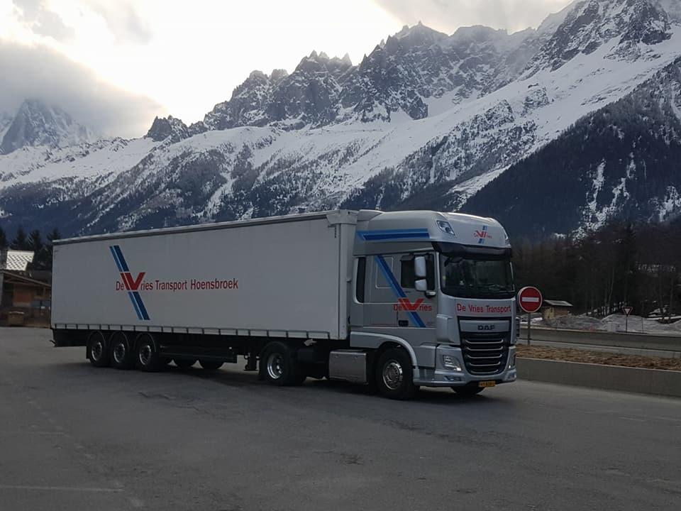 Henk-Der-Kinderen-Mont-Blanc-30-3-2018-3