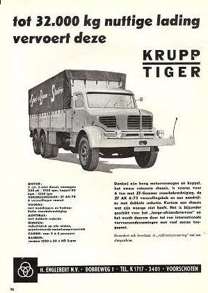 Krupp-Tiger-2