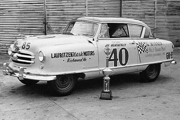 Larry-Nichols--10