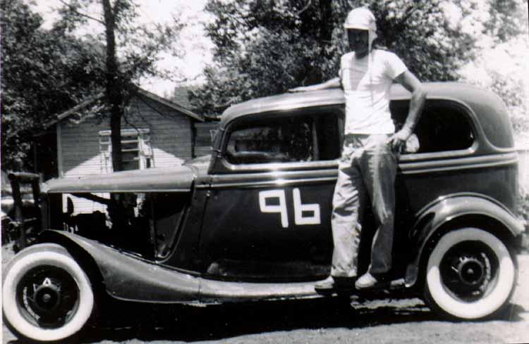 Larry-Nichols--13
