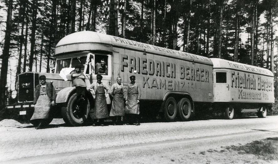 MAN-S1H6-1950