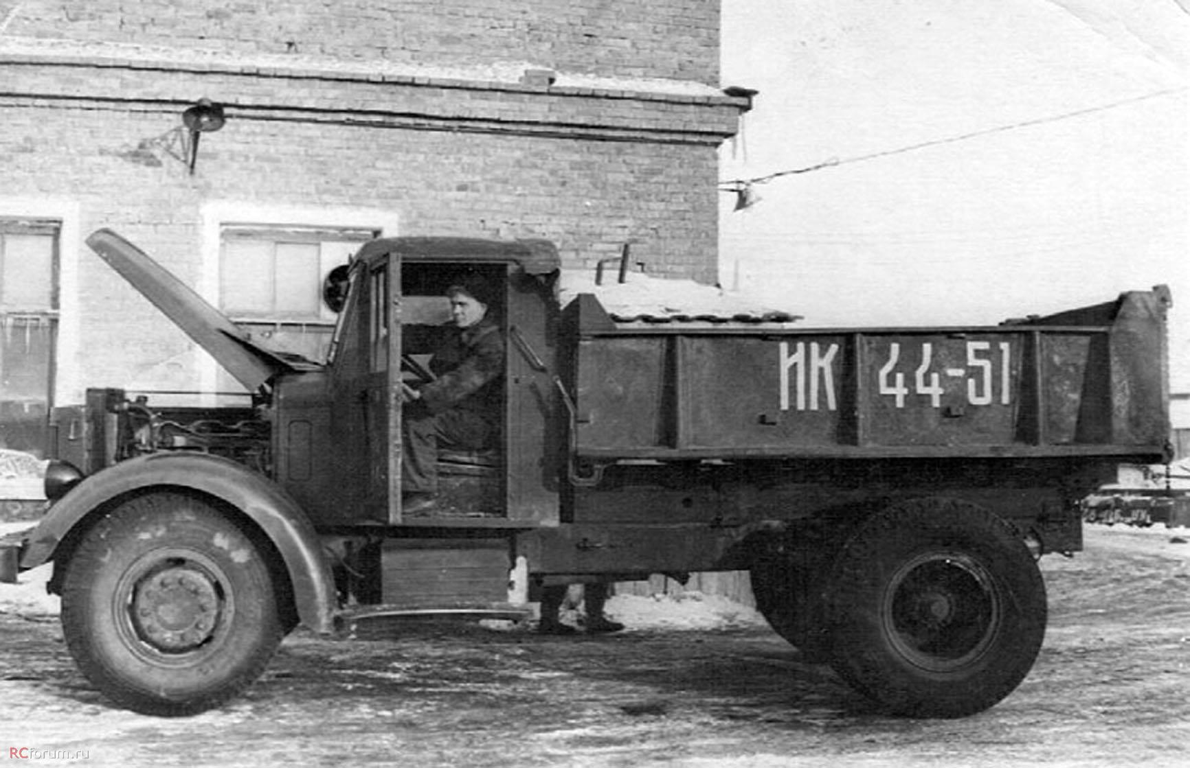 Maz-9