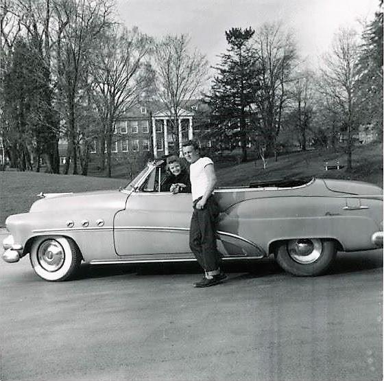 y6-mei-1957