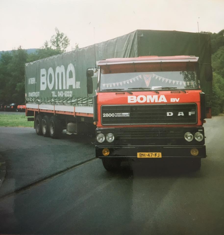 Boma-Daf-2800-Wielieke-Geraerds