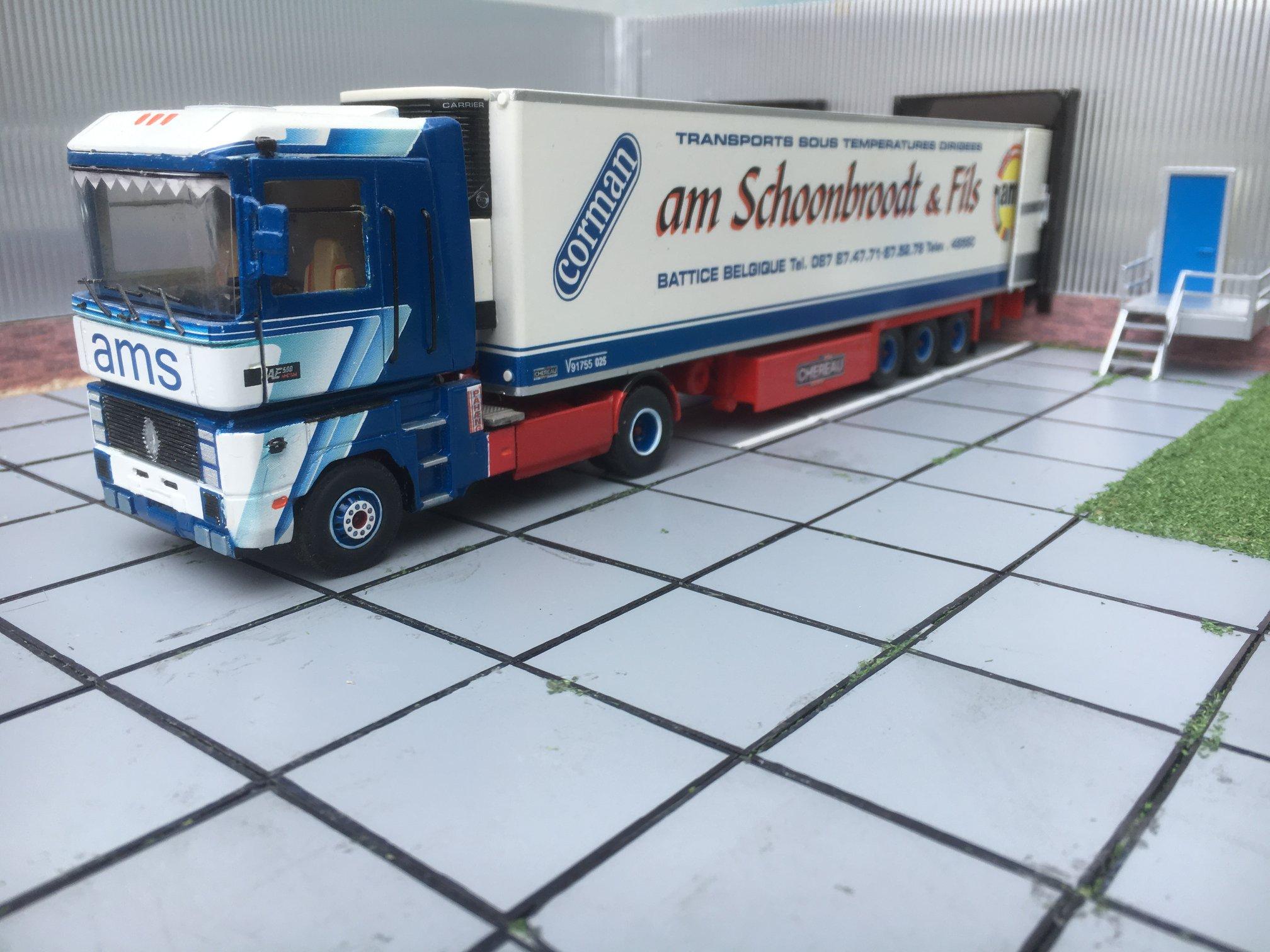 Schoonbroodt-Volvo-1